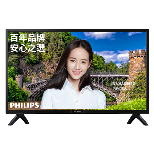My_4G_RT_PHILIPS-32PHH4032(m)